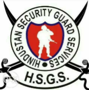Assistant manager Jobs in Allahabad,Banaras,Bareilly - Hindustan security guard services