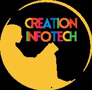 IT Software Engineer Jobs in Pune - Creation InfoTech