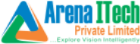 Sales Executive Jobs in Nagpur - Arena ITech Pvt. Ltd