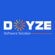 Wordpress developer Jobs in Pune - Mazagon Dock Limited
