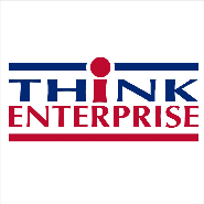 Field Sales Executive Jobs in Raipur - THINK ENTERPRISE