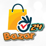 Back Office Executive Jobs in Kolkata - Bazar24