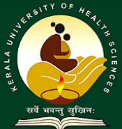Research Assistant Pharmacy Jobs in Thrissur - Kerala University of Health Sciences