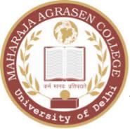 Assistant Professor English Jobs in Delhi - Maharaja Agrasen College