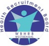 Medical Officer Specialist Jobs in Kolkata - West Bengal Health Recruitment Board