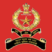 Stenographer Grade-II Jobs in Hyderabad - Sardar Vallabhbhai Patel National Police Academy