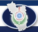 Reporter (Konkani) Jobs in Panaji - Goa Legislature Secretariat