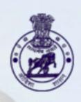 Professional Social Worker Jobs in Bhubaneswar - Kendujhar District - Govt of Odisha