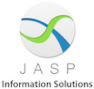 Software Engineer Trainee - Data Analytics Jobs in Visakhapatnam - Jasp Information Solutions Pvt. Ltd.