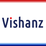 Customer Service - International voice Jobs in Bangalore - Vishanz Placements