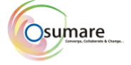 2D animation and video editing Jobs in Pune - Osumare