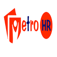 Store Executive Jobs in Kolkata - Metro HR Consultancy