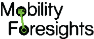 Research Associate Jobs in Bangalore - Mobility Foresights Private Limited