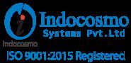 Junior Software Developer Jobs in Kochi - Indocosmo Systems Pvt Ltd