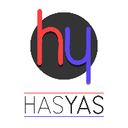Tele Caller Jobs in Bangalore - HasYas