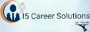 H R recruiter Jobs in Bangalore - I5 career solutions