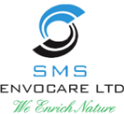 health and safety officer environment Jobs in Amravati - SMS Envocare Ltd