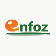 Data Entry Operator Jobs in Cuttack - ENFOZ