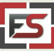 Telesales Executive Jobs in Lucknow - Finserve Solutions