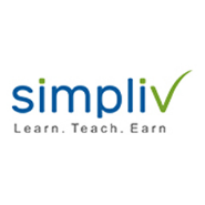 Simpliv Brand Ambassador Jobs in Across India - Simpliv