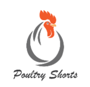 Content manager Jobs in Across India - Poultry Shorts