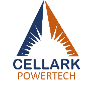 Technical Support Engineer Jobs in Bhubaneswar - CELLARK POWERTECH PRIVATE LIMITED