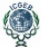 Consultant Jobs in Across India - ICGEB