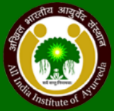 Technical Program Officer/ SRF Jobs in Delhi - All India Institute of Ayurveda
