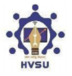 Guest Faculty Mechanical Engineering Jobs in Gurgaon - Haryana Vishwakarma Skill University Dudhola Palwal