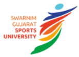 Sports Coach Jobs in Gandhinagar - Swarnim Gujarat Sports University