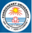 Guest Faculty Hindi Jobs in Pondicherry - Pondicherry University