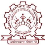 JRF/ SRF Chemistry Jobs in Kurukshetra - NIT Kurukshetra