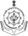 Echo Cardiologist Jobs in Panaji - Directorate of Health Services- Govt. of Goa