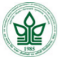 Teachers Biotechnology Jobs in Shimla - Dr YS Parmar University of Horticulture - Forestry