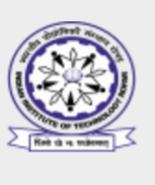 JRF Pharmaceutical Science Jobs in Roorkee - IIT Ropar