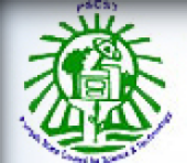 Information Officer Jobs in Chandigarh - Punjab State Council for Science & Technology