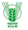 SRF Agriculture Jobs in Shillong - ICAR Research Complex for NEH Region