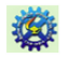 Technical Officer/Technician Jobs in Dehradun - Indian Institute of Petroleum