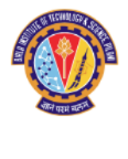Research Associate Physics Jobs in Hyderabad - BITS Pilani