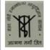 Sister Grade II Jobs in Lucknow - SGPGIMS