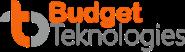 Web Designer Jobs in Lucknow - Budget Teknologies
