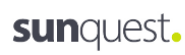 Intern - Associate Software Engineer Jobs in Bangalore - Sunquest Information Systems