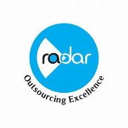 Voice Process Executive Jobs in Bangalore - Radar Technosoft India Pvt Ltd