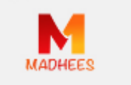Talent Acquisition Executive Jobs in Hyderabad - Madhees