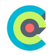 Web Developer Jobs in Vadodara - Colorengine Solutions