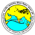 Project Scientist-B Jobs in Pune - IITM Pune