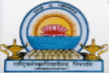 Assistant Professor Sanskrit Education/ Yoga Jobs in Tirupati - Rashtriya Sanskrit Vidyapeetha