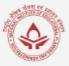Project Computer Operator/ Clerk Jobs in Delhi - NUEPA