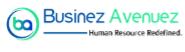 Admin Executive Jobs in Chennai - Businezavenuez