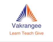 IELTS PTE TRAINER Jobs in Hyderabad - Vakrangee